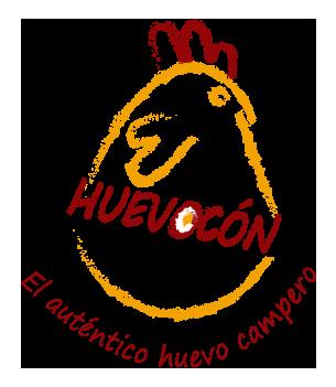 Huevocón